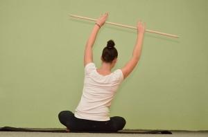 Korektivno vježbanje