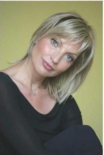 Asja Petersen